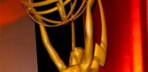 Snobbons les Emmys